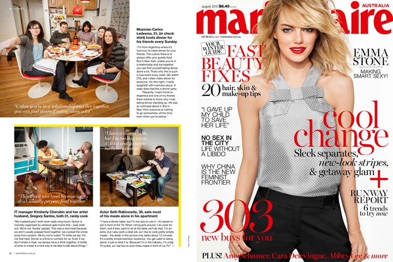 marieclaire-au_dinnerinny04